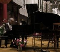 Martinus Wolf Kerkconcert 2017 2