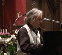 Kerkconcert Meerle oktober 2017