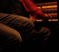 Concert Meerle oktober 2017